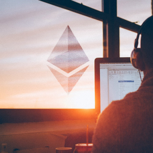Ethereum dev says ETH 2.0 delayed until 2021, but Vitalik Buterin denies