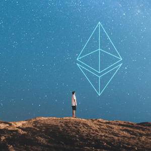 Analyst: Ethereum is seriously undervalued right now for these fundamentals reasons