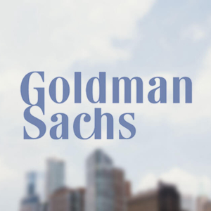 Goldman Sachs is looking to issue their own crypto token: Here's what we know