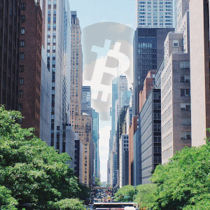 Physically-settled Bitcoin futures on the horizon, Bakkt begins user testing