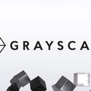 Grayscale kicks off national cryptocurrency ad campaign on CNBC, MSNBC, FOX