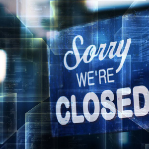 Second-largest Polish cryptocurrency exchange BitMarket shuts down