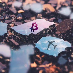 Aftermath of the shocking $1,500 Bitcoin plunge: where do top traders see BTC next?