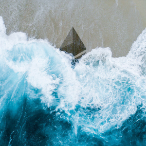 Waves announces ERC20 interoperability with Ethereum network