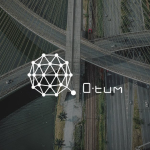 """Qtum blockchain allows digital property owners to truly own their assets through """"Proof of Existence"""""""