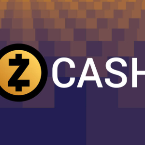 Zcash Solves GDPR Compliance with P4 Protocol and Shielded Addresses
