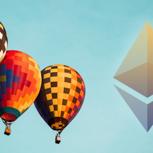 3 Reasons why fundamentals are strong for Ethereum: ConsenSys co-founder