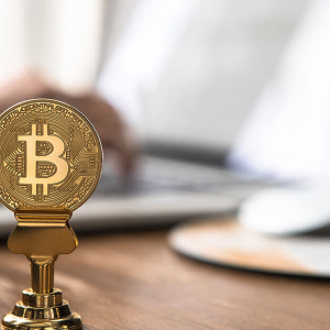 American software firm buys up $250 million in Bitcoin, stock jumps 10%