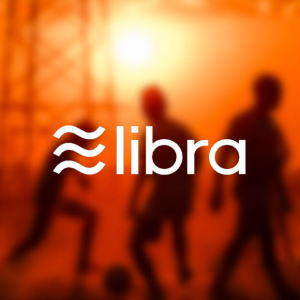 Cryptocurrency influencers react to Facebook's Libra, boon or risk for Bitcoin?