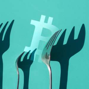 Bitcoin fork technical analysis: Bitcoin Cash, Bitcoin SV, and Bitcoin Gold