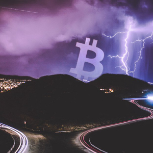Crypto community divided over why the Lightning Network hasn't seen more adoption