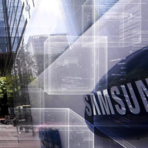 Samsung's Galaxy S10 Will Support Cryptocurrency Key Storage