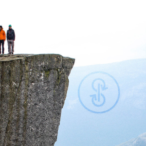 "Yearn.finance (YFI) plunges to ""do or die"" support despite positive developments"