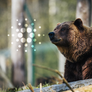 """On-chain data accentuates that Cardano (ADA) is """"mostly bearish"""""""