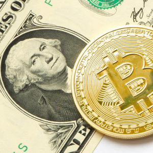 Here's how Nasdaq-listed MicroStrategy went about buying $175m in Bitcoin