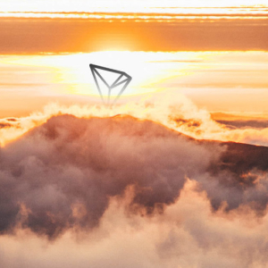 TRON Foundation announces ambitious $20 million TRX buyback