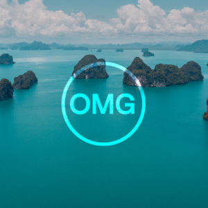 Thailand's OmiseGo rebrands to OMG Network, Tether goes ahead and issues USDT noting Ethereum issues