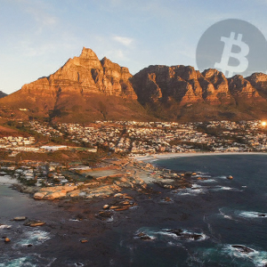 South African Reserve Bank: Crypto Asset Friendly, but Bitcoin Is Not Money