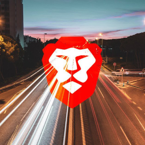Brave Browser can now redeem BAT for rewards at Uber, Amazon, Apple, etc.
