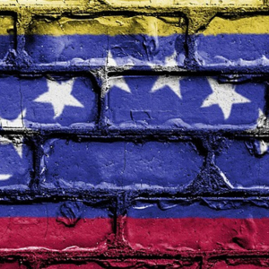 Is Cryptocurrency the Fuel for Civil War in Venezuela?
