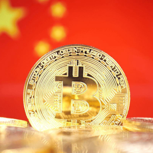 Chinese Government Favors Some Exchanges, Sanctions Smaller Operators