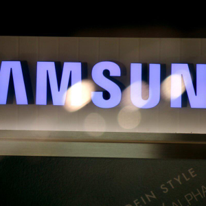 Samsungcoin? Samsung Reportedly Planning Its Own Digital Coin
