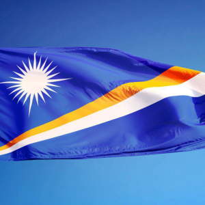 Marshall Islands Offers Pre-Sale for Sovereign (SOV) Digital Coin