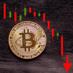 Bitcoin (BTC) Price Falls Through Several Supports as Coronavirus Fears Grip the Globe