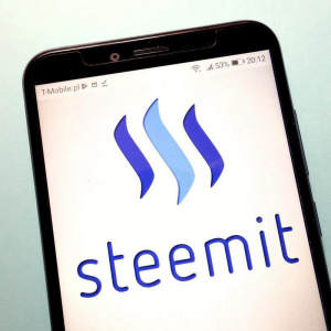 Steemit (STEEM) Network is Back After Bug Froze Nodes
