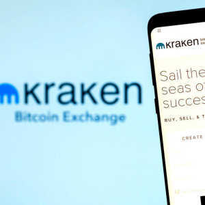 Kraken Offers Retail Investors a Piece of the Exchange for $1,000 at a $4B Valuation