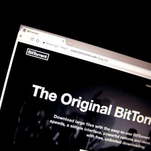 BitTorrent Token (BTT) Rallies to Lead Ranks of IEO Coins