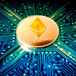 Ethereum (ETH) Fees Go Even Steeper