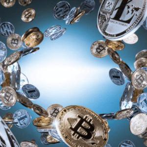 EU and US Crypto Regulations Show a Stark Contrast