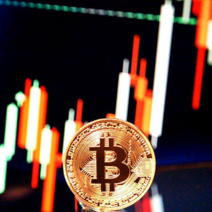 Bitcoin (BTC) June Rally: 5 Reasons It's Different This Time