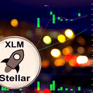 Stellar Lumens (XLM) Technical Analysis: XLM Price Could be Heading to $0.17, Here's Why