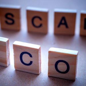 Gladius ICO Scams Investors for Millions? Reneging on Agreements Despite SEC Ruling