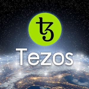 Tezos (XTZ) Blockchain Adds More Security Tokens with TokenSoft Partnership