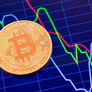 CV Market Watch™: Weekly Crypto Trading Overview (December 6-13, 2019)