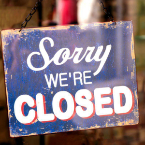Ethfinex Closes on October 12, Evolves to DeversiFi