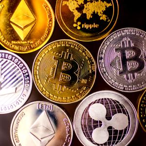 Altcoin Season is Back? Assets Jump Against Bitcoin (BTC)