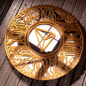 SunNetwork on TRON (TRX) Launches Testnet, Promises Greater Speed