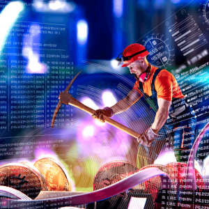 Bitcoin (BTC) Miners Bring Down Difficulty Before Going on Another Spree