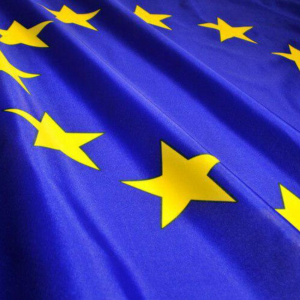 European Union Suggests Eurocoin, Mulls Banning Scam Assets
