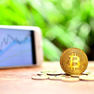 Bitcoin (BTC) Price Prediction: $40,000 in Few Months, Expects Tom Lee