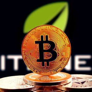 Stolen Funds from Bitfinex Hack Seen on the Move