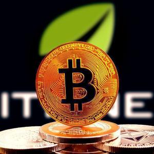 Bitfinex Allows 100X Leverage, Potentially Boosts Bitcoin (BTC) Speculation
