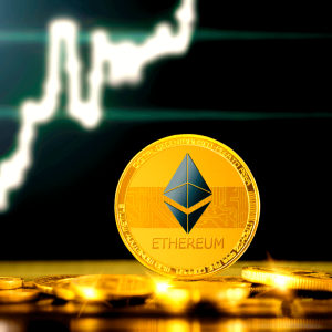 Ethereum (ETH) Sets Sights on $200, Could Start Altcoin Rally
