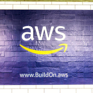 Crypto Exchanges Hit by AWS Outage in Tokyo