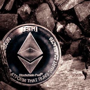 Ethereum (ETH) to Be ASIC-Resistant, No Date Set However