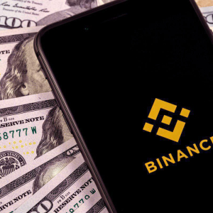 Binance Exchange Prepares for US Launch, Partners with BAM Trading